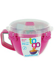 Sistema Noodle Container 940ml