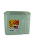 Sistema Cereal Container 2.8lt