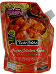 Taste Of India Butter Chicken Sauce 375g