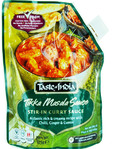 Taste Of India Tikka Masala Sauce 375g