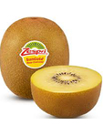 Kiwi Zespri New Zealand Large