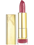 Max Factor Lip Colour 894 Elixir L/s Raisin