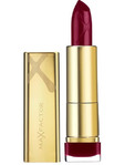 Max Factor Lip Colour 685 Elixir L/s Mulberry