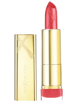 Max Factor Lip Colour 853 Elixir L/s Chilli