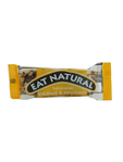 Eat Natural Peanut & Popcorn Bar 45g