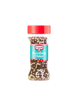 Dr.oetker Chocolatey Flakes 48g