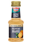 Dr.oetker Valecian Orange Extract 35ml