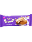 Cadbury Roundie Milk Chocolate 30g
