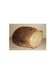 Maltese Bread Whole Large 526gr